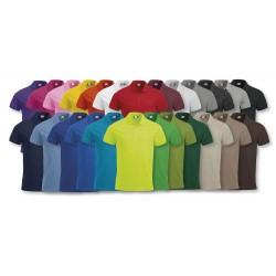 Tous les coloris