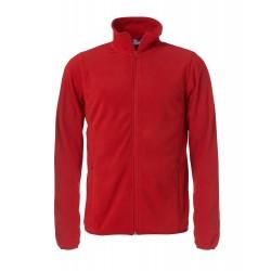 Veste Basic Micro Fleece CLIQUE