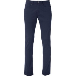 Pantalon 5-Pocket Stretch CLIQUE