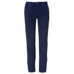 Pantalon 5-Pocket Stretch Femme CLIQUE
