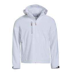 Softshell Milford Jacket CLIQUE