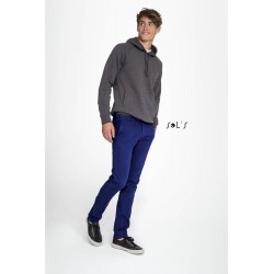 Pantalon Jules Men SOL'S