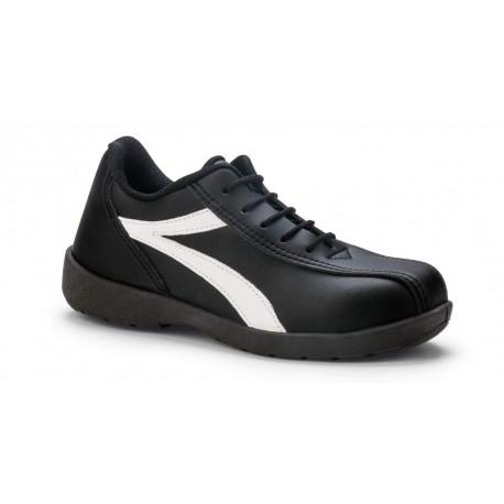 Chaussure de sécurité Maela - S.24