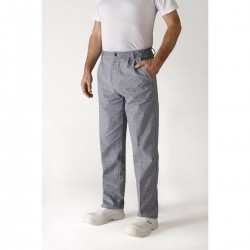 Pantalon Mixte Robur Oural