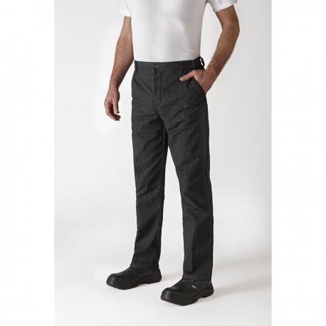 Pantalon Mixte Robur Timéo