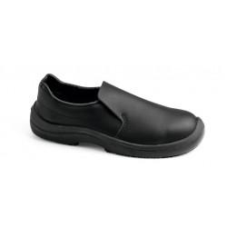 Chaussure de sécurité Odet - S.24