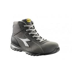 Chaussure de sécurité Diadora Glove Haute