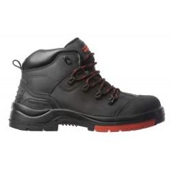 Chaussures de Sécurité Hydrocite - COVERGUARD