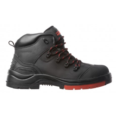 no sale tax amazing price factory price Chaussures de Sécurité Hydrocite - COVERGUARD - Accès EPI
