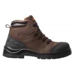 Chaussure de sécurité Coverguard Terralite