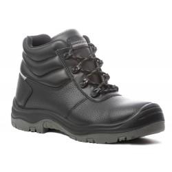 Chaussure de sécurité Coverguard Freedite