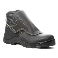 Chaussure de sécurité Coverguard Qandilite