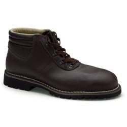 Chaussure de sécurité Chambery - S.24