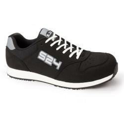 Chaussure de sécurité Springboks - S.24