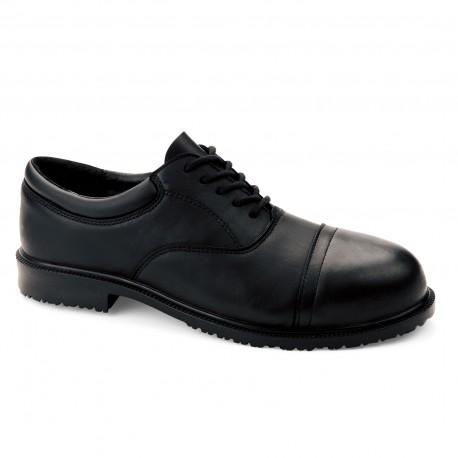 Chaussure de sécurité Tout Cuire City - S.24