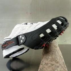 Sur chaussure de sécurité Master Grip - S.24