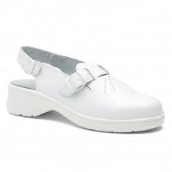 Chaussure de sécurité Clara - S.24