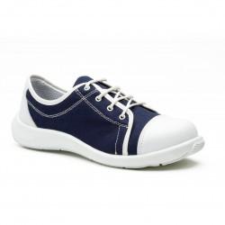Chaussure de sécurité Loane - S.24