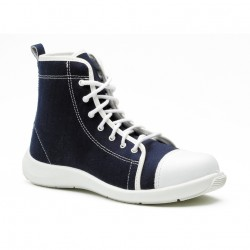 Chaussure de sécurité Oriane - S.24
