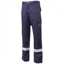 Pantalon Multirisque Coverguard Thor