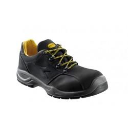 Chaussure de sécurité Diadora Flow