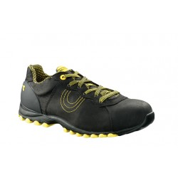 Chaussure de sécurité Diadora Beat