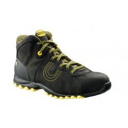 Chaussure de sécurité Diadora Hi Beat