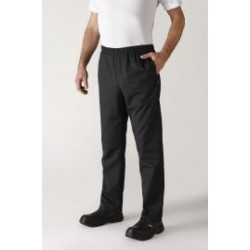 Pantalon Mixte Robur Umini