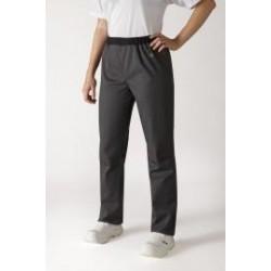 Pantalon Femme Robur Rosace