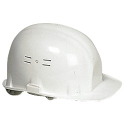 Casque - EUROPROTECTION