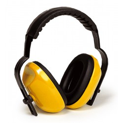 Casque anti-bruit 31040