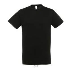 Tee Shirt Homme Jersey 150g/m²