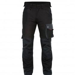 Pantalon de Travail Galaxy - ENGEL